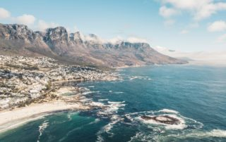 Recent changes to the South African Immigration Landscape