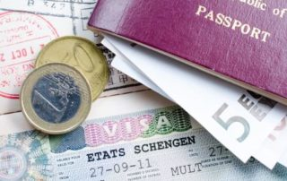 South Africans to benefit from new changes made to the Schengen Visa