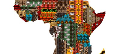 African Immigration and Visa