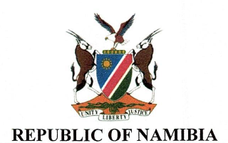 Student Visas available in Nambia