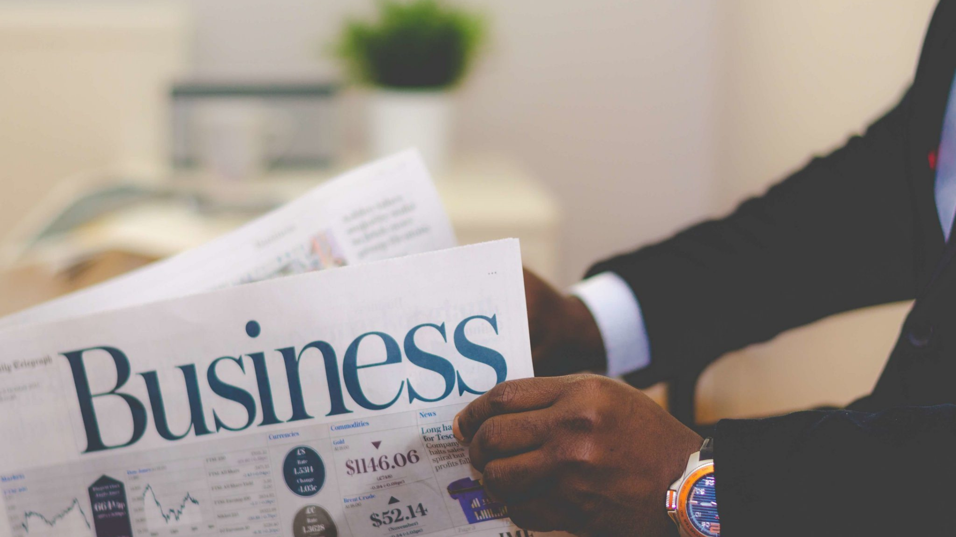 Industries that offer investment opportunities for start up businesses in Kenya