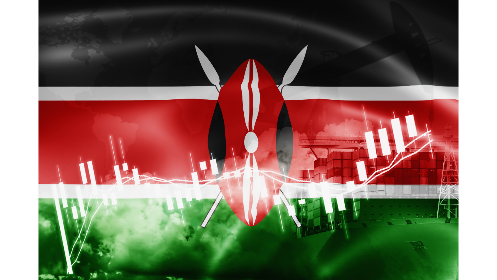 Steps to starting a business in Kenya